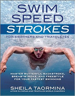 swim-speed-strokes